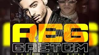 REGGAETON MIX 2020 SESSION OCTUBRE - LO MAS NUEVO DEL REGGAETON FIESTERO OCTUBRE - DJ RODERICK