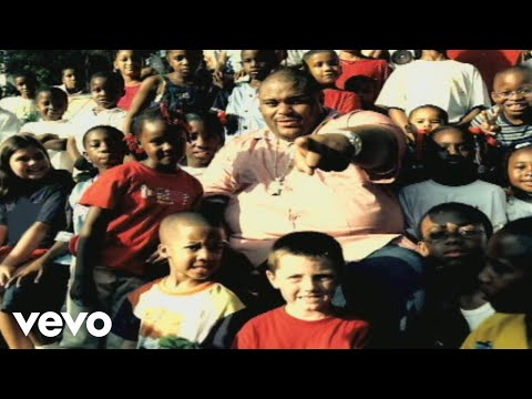 Ruben Studdard - Flying Without Wings (VIDEO)