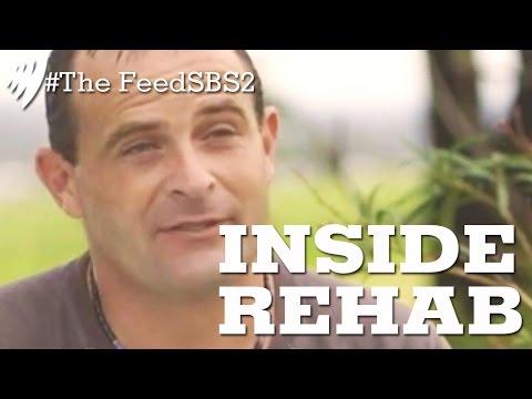 Rehab for Drug Addiction I The Feed