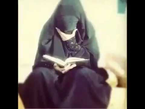 Naag Qaawan