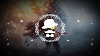 The White Stripes - Seven Nation Army (Atsolok Trap Remix)[Battlefield 1](Bass Boosted)(HD)