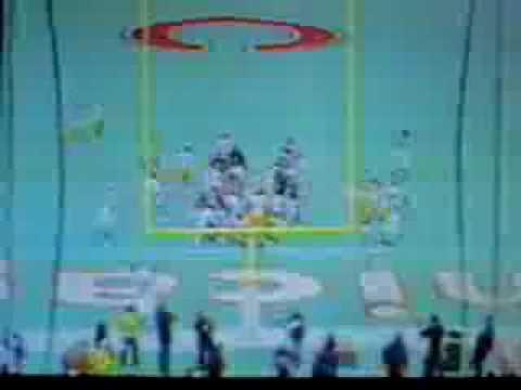 1985 NFC 4 Championship: Jim McMahon