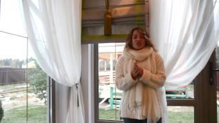 Отзыв от Ксении Сябитовой
