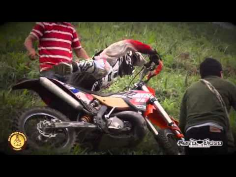 Hare Scramble Salento Quindío por Chilo Dakar/ Aerovideo Colombia Videos De Viajes