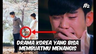 Video 6 Drama Korea yang Bisa Membuatmu Menangis #2 | Wajib Nonton download MP3, 3GP, MP4, WEBM, AVI, FLV Januari 2018