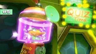 Yooka-Laylee от студии Playtonic #5 / Yooka-Laylee...