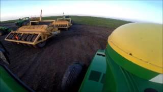 Arkansas farming at its finest 2015