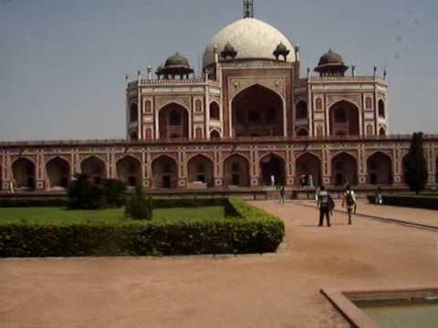 INDIA TOUR, WRIK 05 Batch ,Architecture Department,BUET,Bangladesh