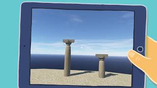 [建築W4] 《風格隨意門VR》示範說明