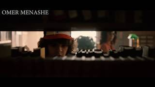 Gravity Falls trailer de la vida real (2019) Gaten Matarazzo, Bailee Madison Movie HD -