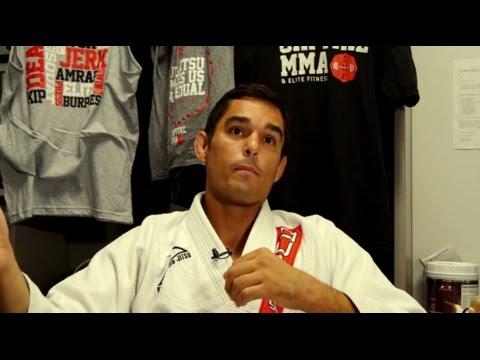 Download Northern Virginia Fairfax BJJ   Capital MMA