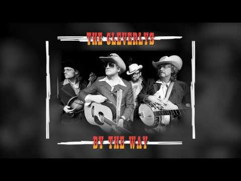 The Cleverlys - By The Way (Red Hot Chili Peppers cover)