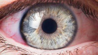 Uczucie piasku w oczach, czyli zespół suchego oka