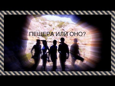 Ворон (фильм, 1994) — Википедия