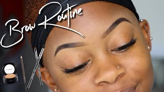 Baixar How To: Brow Routine | PERFECT BROWS EVERYTIME!!!