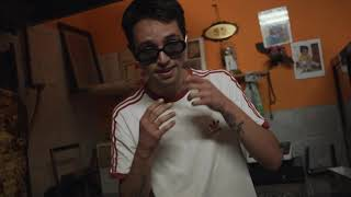 Documentiprego - SHAKE IT (Official Video)