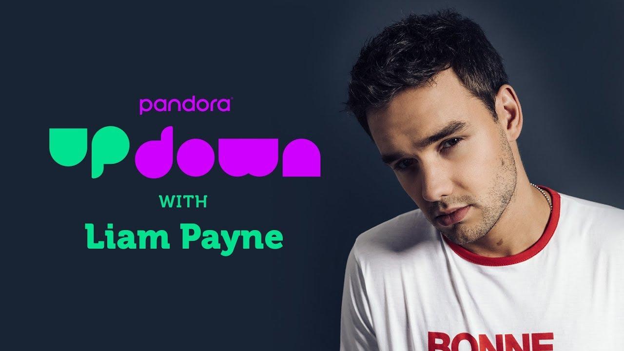 Liam payne thumbs up thumbs down bedroom floor youtube for Bedroom floor liam payne lyrics