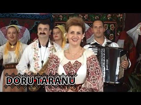 Mihaela Petrovici-Ai albit bage la tample