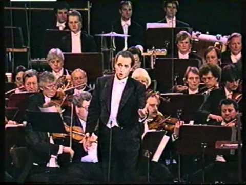 José Carreras : Memories \ Be my love