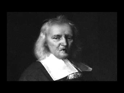 """Izaak Walton """"The Compleat Angler"""" Literary Discussion animation"""