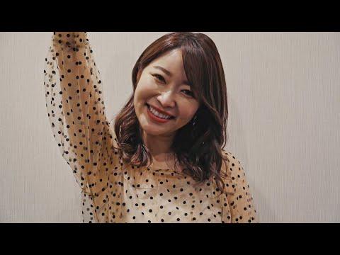 指原莉乃 全員団結 CM スチル画像。CM動画を再生できます。