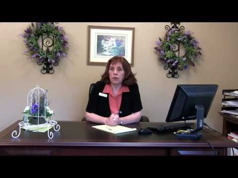 """Differences between Nursing Home, Assisted Living, & Rehab Center"""