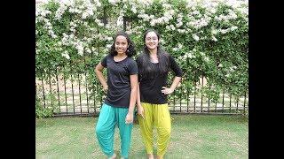 Nachde Ne Saare I Jasleen Royal,Siddharth Mahadevan ITeam Nach Choreography I M&A
