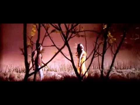 teri meri prem kahani hai -Bodyguard (orginal as in movie full)