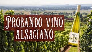 Francia mejor vino