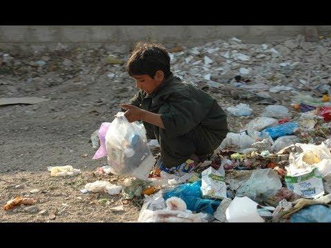 اتصال هاتفي حول الموضوع | اليونيسيف 7000 طفل يفقد الحياة يوميا في البلدان النامية  - 21:23-2018 / 2 / 21
