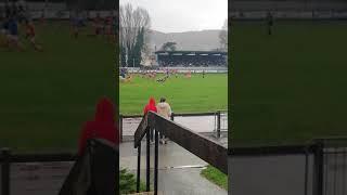 Match de rugby st cere-gramat(8)