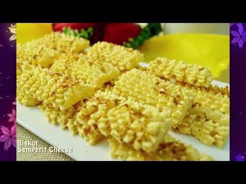 biskut-semperit-cheese-2019-•-falcon-kitchenware