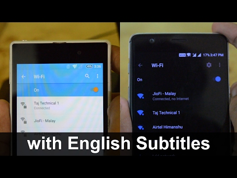 How To Connect WiFi Without Password 1000 % With Full P... | Doovi