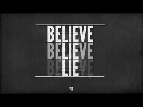Lil Wayne – Believe Me ft Drake