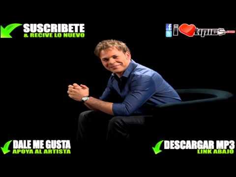 El Prodigio - Respetala (En Vivo 2013) - www.ilovetipico.com.mp3