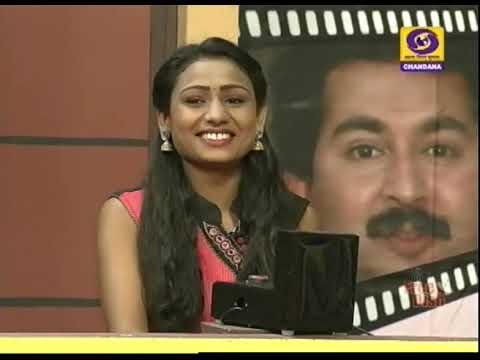 Thatt Anta Heli | Kannada Quiz Show (Film Special) | 04 Feb 19