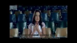 Nepali Movie Kina Mayama - Part 3/7
