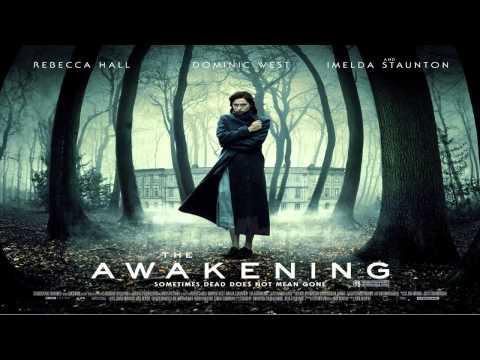 The Awakening: