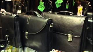 Мужские и женские портфели(, 2013-07-24T12:07:58.000Z)
