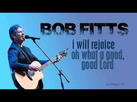 Bob Fitts -