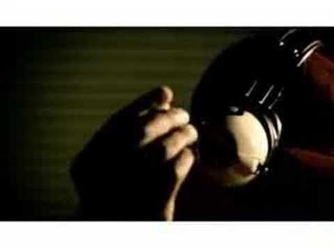 Talib Kweli - Listen
