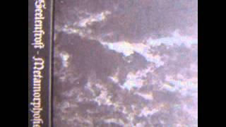 Seelenfrost - Am Alten Mosaik