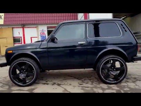 Chevrolet Cruze с пробегом 2011 | Автомобили с пробегом ТТС Уфа .