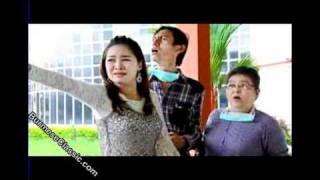 BurmeseClassic Daily Movie Playe-cut.avi thumbnail