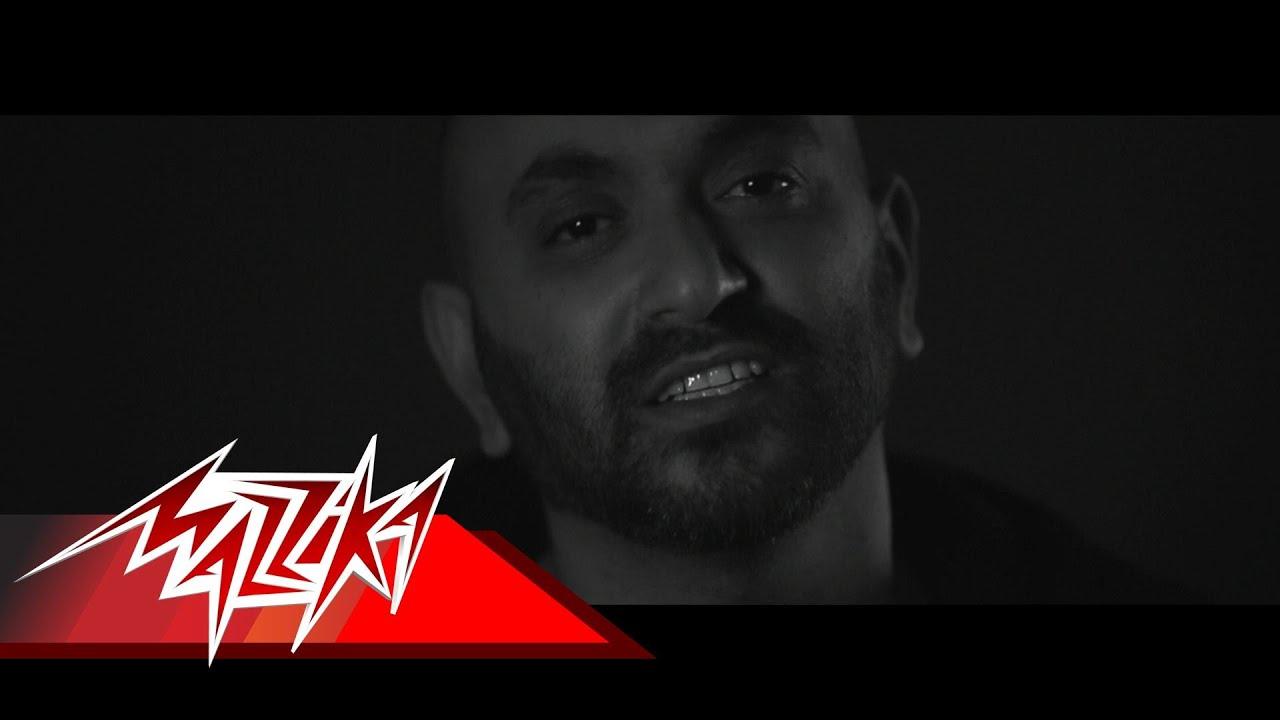 Adda Sana - Karim Mohsen عدى سنة - كريم محسن