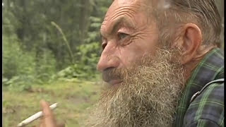 Popcorn Sutton - A Hell of a Life   movie trailer