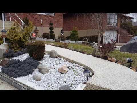 Vulcan Stone Flooring Review - 877.885.2268