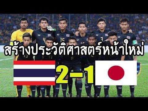 ฟุตบอลไทย