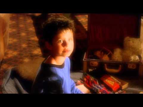Smallville: A Thousand Years  Christina Perri Clark & Lana Music  1080p HD