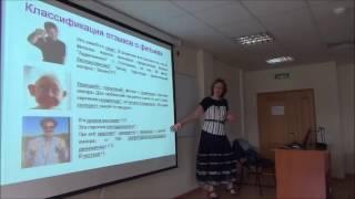Задачи и методы анализа тональности текстов на естественном языке (Loukashevich 1)